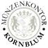 Münzenkontor Kornblum