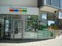 Druckzentrum Leonberg WiesingerMedia