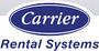 Carrier Klimatechnik GmbH