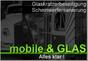 mobile & GLAS