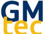 GMtec Guido Maaßen Ingenieurbüro für effiziente Energienutzung