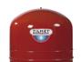 Zilmet-Membran-Druckausdehnungsgefäß ZILFLEX H 105 - 105 Liter