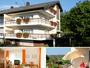 Bella Vista - Ferienwohnungen und Monteurzimmer