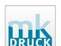 mk-Druck