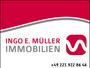 Ingo E. Müller Immobilien (IEM Immobilien, Köln)