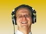 DJ Markus - Discjockey + Moderation - Markus Saxert
