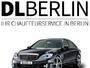 DLBerlin Limousinen & Chauffeurservice