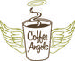 CoffeeAngels by CoAn GmbH