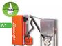 Pelletkessel EKOGREN EG-Pellet Mini 24 kW Bafa gefördert