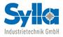 Sylla Industrietechnik GmbH