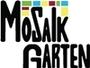 MosaikGarten