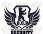 B.C.P. Security - Berliner Close Protection