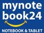 mynotebook24