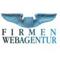 Firmen Webagentur