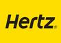 Hertz Autovermietung Agentur A. Staron