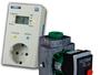 Heizungspumpe und Steuerung -Differenzregler-Set WILO Pumpe 1-4 und SDR21