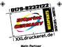 Fahnendruck BIGprint GERMANY UG haftungsbeschränkt