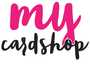 MyCardShop I Karten online selbst gestalten