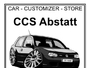 CAR - CUSTOMIZER - STORE • Inh. J. Zawadzki