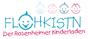 Flohkistn - Der Rosenheimer Kinderladen
