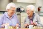 Ordnungsservice für Senioren