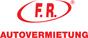 F.R. Autovermietung